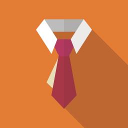 不動産鑑定業と不動産仲介業を営む不動産パートナーズ株式会社です