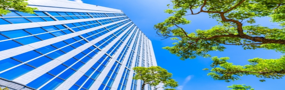 事業用収益不動産オーナーを徹底的にサポート致します。