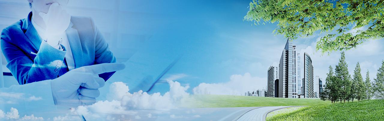 不動産鑑定業と不動産仲介業を営む不動産パートナーズ株式会社のホームページ。事業用収益不動産を専門として事業を展開する。不動産パートナーズ株式会社